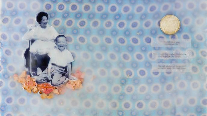 Nickle Picks: Marina Fischer, Numismatic Specialist, Nickle Galleries