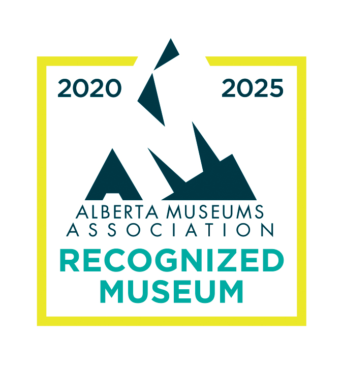 Alberta Museums Association - Recognized Museum