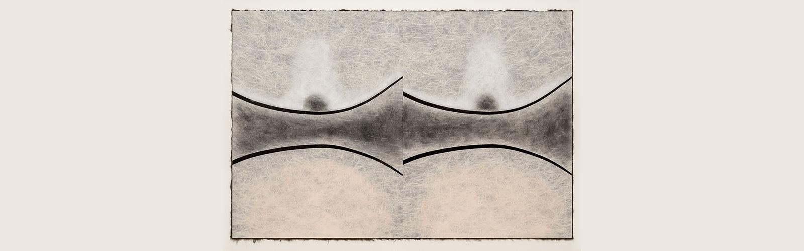 Nickle New: Robin Arseneault